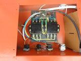 Full-Automatic Rebar Bender Gw42 3kw / 380V
