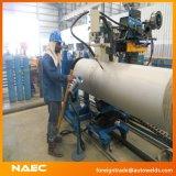 """Система 4-32 изготовления катышкы стальной трубы сплава нержавеющей стали """""""