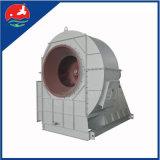 ventilador medio del aire de extractor del capo motor de la presión de la serie 4-73-13D