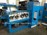 Hxe-26dw multan la máquina de cobre 1 del trefilado