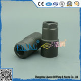 Einspritzdüse-Stahlmutter F00r J00 215 der Bosch Kraftstoffdüse-Schutzkappen-F00rj00215 (F 00R J00 215)