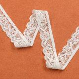 Шнурки Нигерии для шнурка тканья платья партии