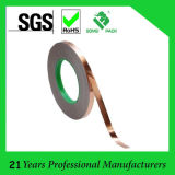 Acrílico adesivo fita de folha de alumínio Rust Hole Joint