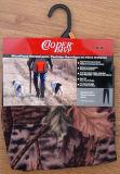 Pantalon de chasse (version bêta-50)