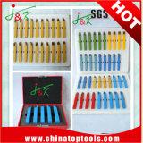 Meilleure qualité pour tourner en carbure Lathe Outils fabriqués en Chine