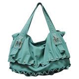 حقيبة اليد للأزياء (P-5160)