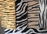 Impressão de leopardo Velboa (HZS--00257)