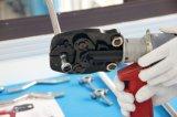 Инструмент давления Ridgid для трубопровода