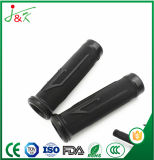 Universal Rubber Soft Handle Grip para moto Dirt Bike ATV Racing Handle Bar