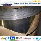 Bobina del acero inoxidable 304L del En 1.4307 AISI 304 del estruendo