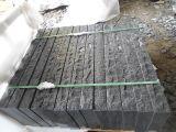 Protezione del pilastro del granito & pilastro del portello per la colonna e la colonna