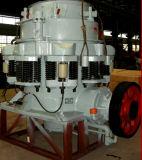 2013 новый Н тип сбывание конической дробилки весны зернокомбайна Pyd2200 горячее