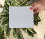 raad van het Schuim van de Korst van pvc van 12mm de Witte, 0.5 Dichtheid