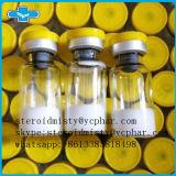 O peptídeo de elevada pureza Exenatide em acetato de venda