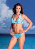 Bikini (YB-SW10044)