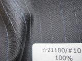 Worsted Wool Fabrics - 11