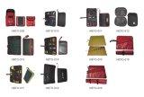 De Zak van het hulpmiddel/de Zak van de Uitrusting (hbto-009-019)