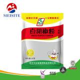 Питание Упаковка Мешки для куриных Essence/точечного объекта приправы