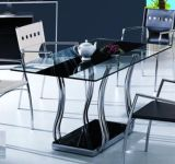 Table à manger (BZ-0045)