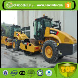 Road Compactor Roller 14 Your Price Xs143j for Sale