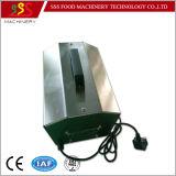 Elektrische Fisch-Schaber-Handelsfisch-Schuppen-Remover-Küche-Fisch-Entzunderer-Fisch-aufbereitende Maschine mit guter Qualität