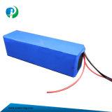 Li-Ion37v batterie für Selbst-Balancierenden Roller mit Ce/RoHS