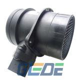 Medidor de flujo de aire (0 280 218 065)