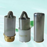 De elektronische Verstuiver van de Sigaret (SG)