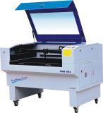 machine à gravure laser (etc960), machine à gravure laser