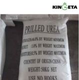Prijs van het Ureum van de Installaties van de Goede Kwaliteit van de Verkoop van Kingeta de Hete FOB