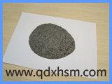 El polvo de grafito de fundición fundición -390
