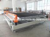 자동 장전식 유리제 절단 테이블 (YG-3826)