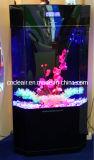 Acryl Aquarium met LED Light