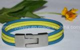 Armband (BS006)