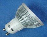 Lampadina del LED (QH-GU10-1W)