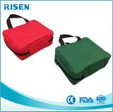 Cassetta di pronto soccorso di emergenza degli apparecchi medici