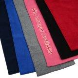 Aangepaste Sjaal van uitstekende kwaliteit van de Sublimatie van de Polyester de Druk