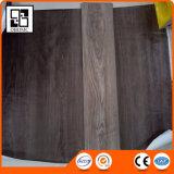 Unilin Click Factory Ce Passed Décoration de maison Vinly Floor