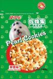 Пэт продовольственной Pearl Cookies (меда вкус)