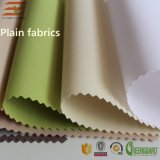 De Stoffen van de Zonneblinden van het Daglicht van de Polyester van 100%
