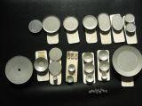ألومنيوم يستطيع خردة/كتلة معدنيّة لأنّ مرذاذ