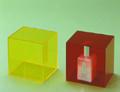 Acrylscherm voor cosmetica (03)