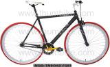 Vélo fixe de vitesse (TMROAD-FG03)