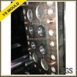 Пластичная прессформа крышки бутылки Thermos впрыски