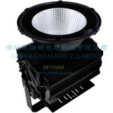High Power 500W LED Industrial Lighting LED High Bay Flood Light
