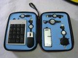 Комплект инструментов для USB (HRX-912)