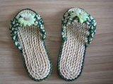 余暇の女性の靴-2