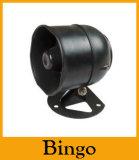 Мини-электронной сирены охранной сигнализации (МЛ-10) ---Звуковой сигнал сирены