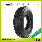 China Novo barato pneus de camiões radial de alta qualidade com desconto