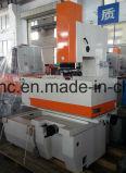 Kingred Máquina EDM de zinco-carbono de alta precisão